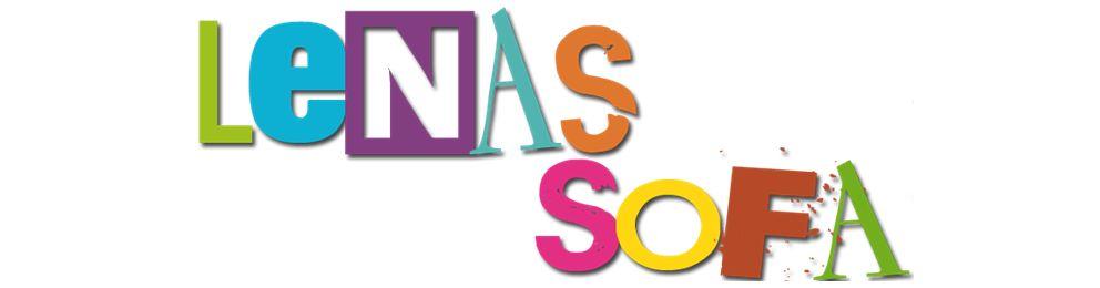 http://lenas-sofa.blogspot.de/