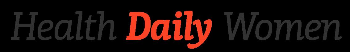 Health Daily Women