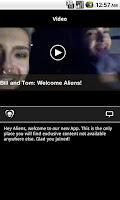 BTK - Kaulitz Twins App  Unnamed3