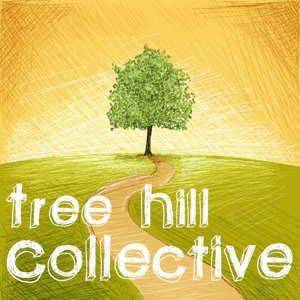 Tree Hill Collective - One Redemption 2012 biography and history