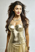 Shruti Haasan glam Pics for Poojai movie-thumbnail-1