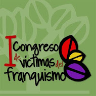 RIVAS VACIAMADRID - 20 a 22 de abril de 2012