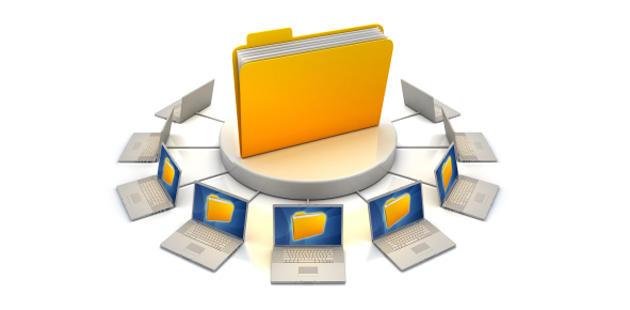 FTP Website Hosting for Business!
