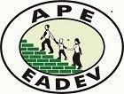 """Enfants pour l'Avenir et le Développement """"EADEV-RDC"""""""