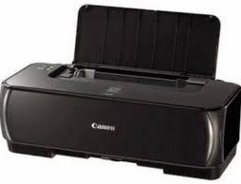Canon Pixma IP1980 Printer