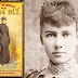 Today's Article - Nellie Bly