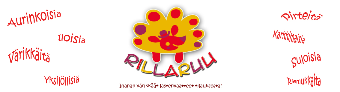 Rillaruu