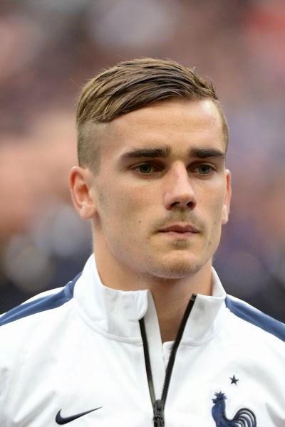 Coupe de cheveux nazi anna overlock blog - Coupe de cheveux de footballeur ...
