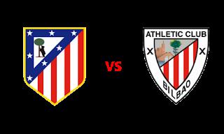 Prediksi Skor Atletico Vs Bilbao 10 Mei 2012 Final Liga Eropa