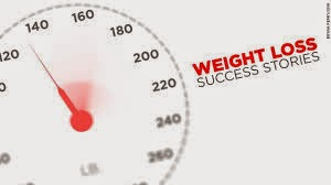 Setting And Maintaining Your Weight Loss Goal Properly