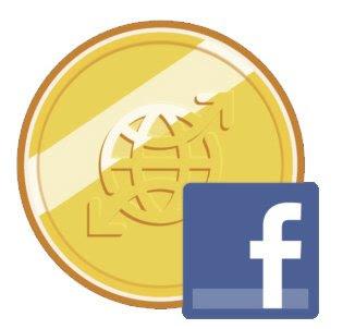 Cara Mendapatkan facebook credit Terbaru 2013