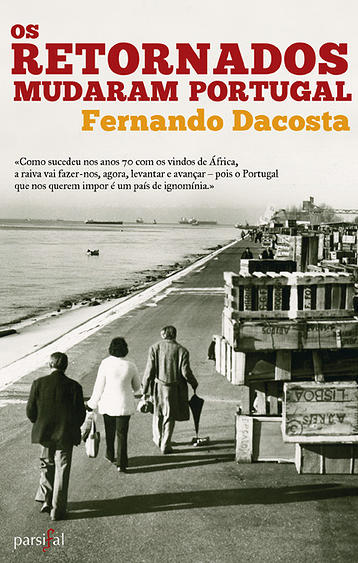 Fernando Dacosta
