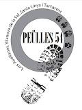 LES PEÜLLES - SANTALINYA