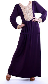Dress_Rossy26_Dark_purple