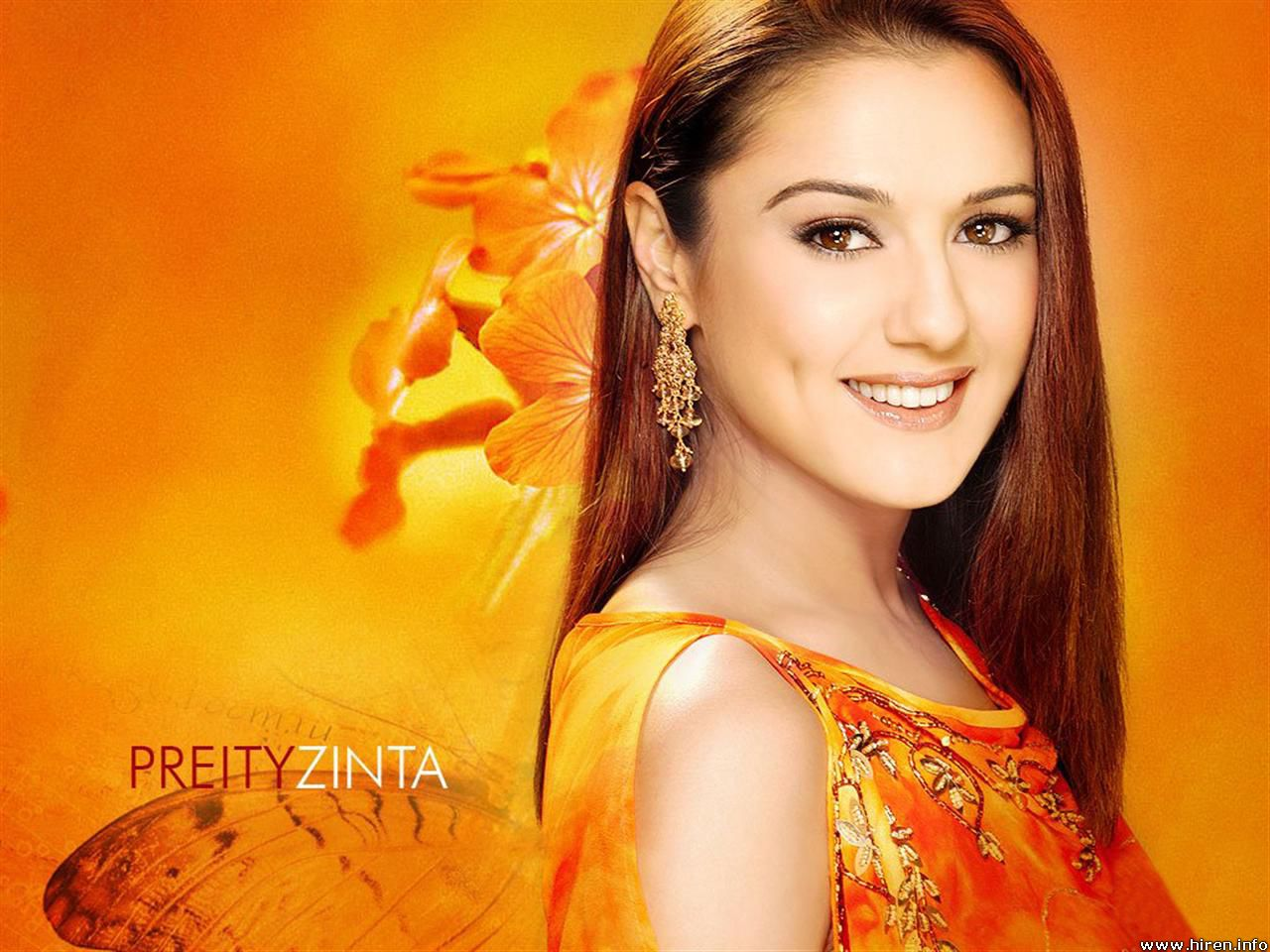 Top hd bollywood wallapers preity zinta wallpapers for desktop - Pc wallpaper hd bollywood ...