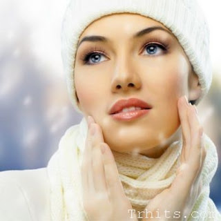 Skin Whitening Tips For Winter