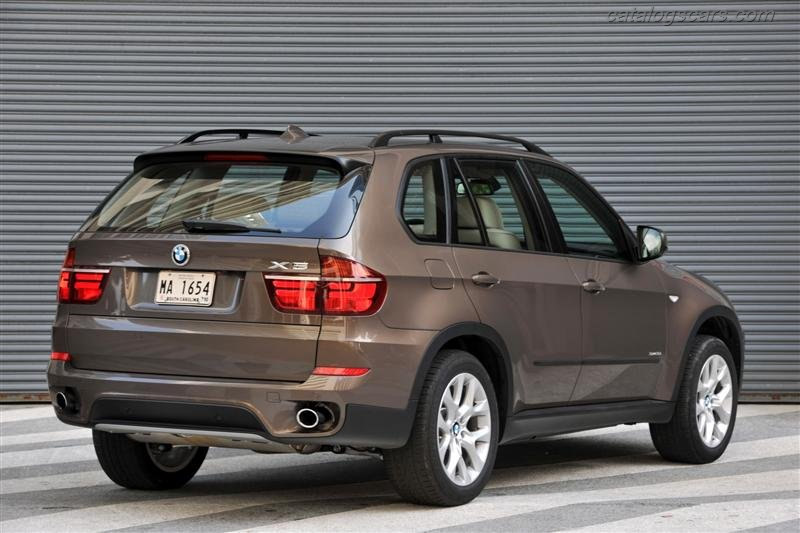 ��� ����� �� �� ����� ��� 5 2013 - ���� ������ ��� ����� �� �� ����� ��� 5 2013 - BMW X5 Photos