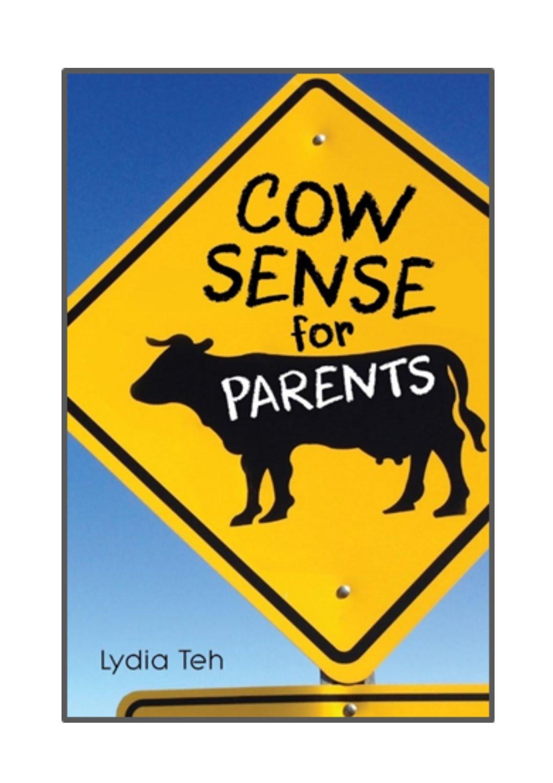 My eleventh book