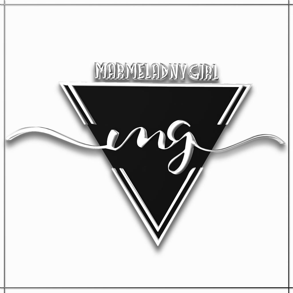 MG (MarmeladnyGirl)