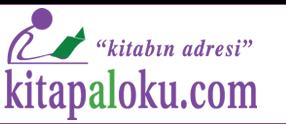 www.kitapaloku.com