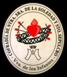 Cofradía Ntra. Sra. de la Soledad y Sto. Sepulcro