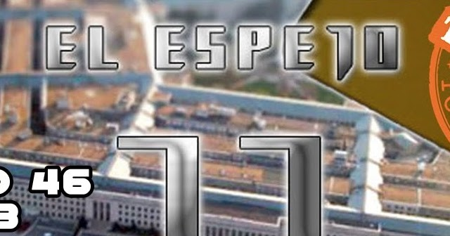 innovative design 11499 b1fb9 Conspiraciones y Noticias Actuales  El Espejo 77 - Artefacto Antediluviano