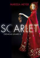 Portada Scarlet