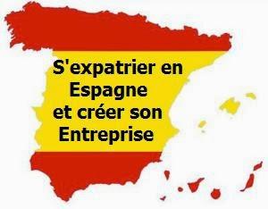 Votre Entreprise en Espagne