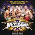 مشاهدة عرض ريسلمانيا 30 فيديو كامل مترجم اليوم WWE WrestleMania 30 Full Video  المصدر : مشاهدة عرض ريسلمانيا 30 فيديو كامل مترجم اليوم WWE WrestleMania 30 Full Video |