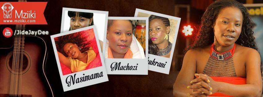 Sikiliza nyimbo Zangu kwa Kudownload Mziiki App Bonyeza Link hii>> kwa kusikiliza na Kuenjoy!