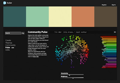 kuler_couleur_color_design_graphique