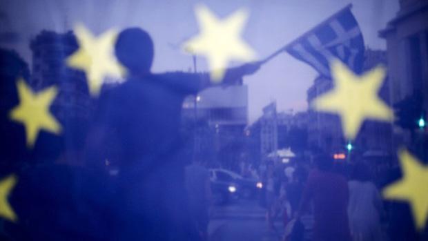 Битикофер, ЕУ, шовинисти, грчка, уништење, циљ,