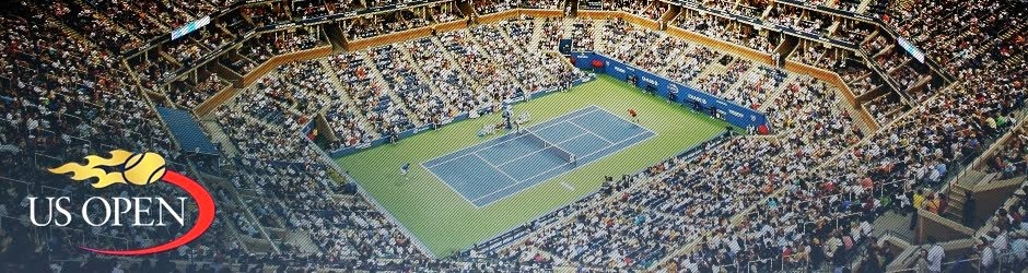 Watch Tennis Live Online