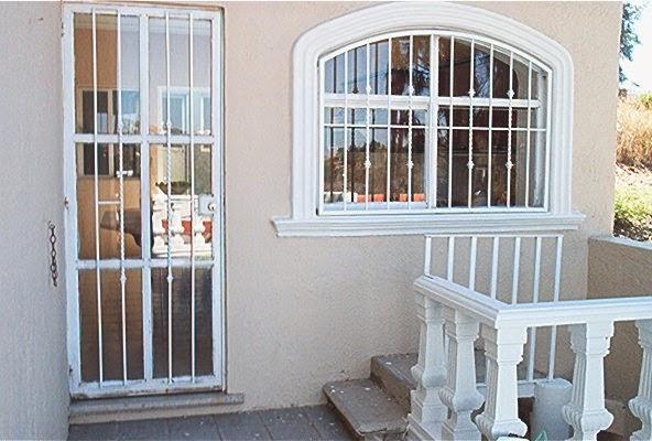 Como proteger las chapas de las puertas de mi casa como proteger las chapas de las puertas de - Proteccion para casas ...