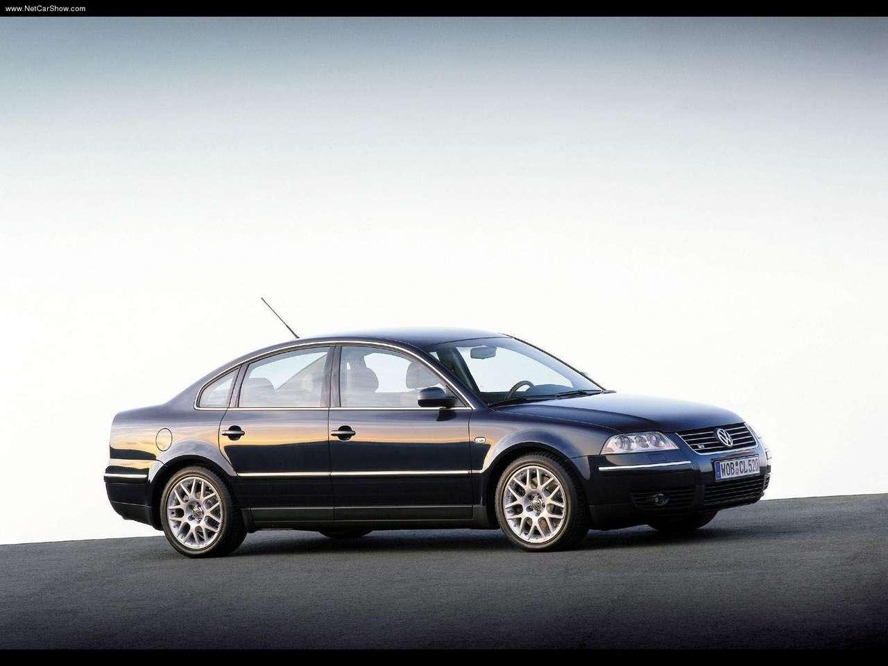 http://4.bp.blogspot.com/-UyjzOvGvGQY/TXs6baj1IsI/AAAAAAAANN4/yLL4E29ci8I/s1600/Volkswagen-Passat_W8_2001_1280x960_wallpaper_01.jpg
