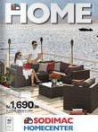 catalogo sodimac home oct.12