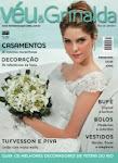 Revista Véu e Grinalda!