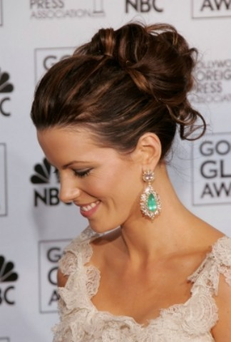 kate beckinsale hair pearl harbor. kate beckinsale hair 2011.