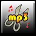 تحميل برنامج تقطيع الاغانى للاندرويد  MP3 Cutter