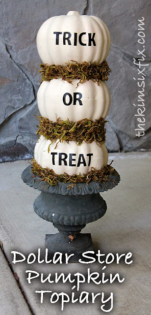 http://www.thekimsixfix.com/2013/10/dollar-store-pumpkin-topiary.html#_a5y_p=2267669