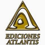 Ediciones Atlantis