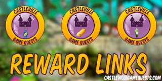 castleville game free rewards gift links