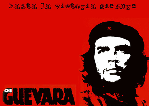 che guevara wallpaper. che guevara wallpaper. che