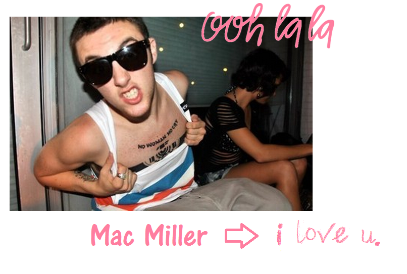 donald trump mac miller mediafire. donald trump mac miller cover.