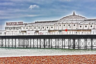 Janet S Abruzzo Edublog Iatefl Brighton 2011 Rocked