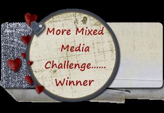Challenge September 2020