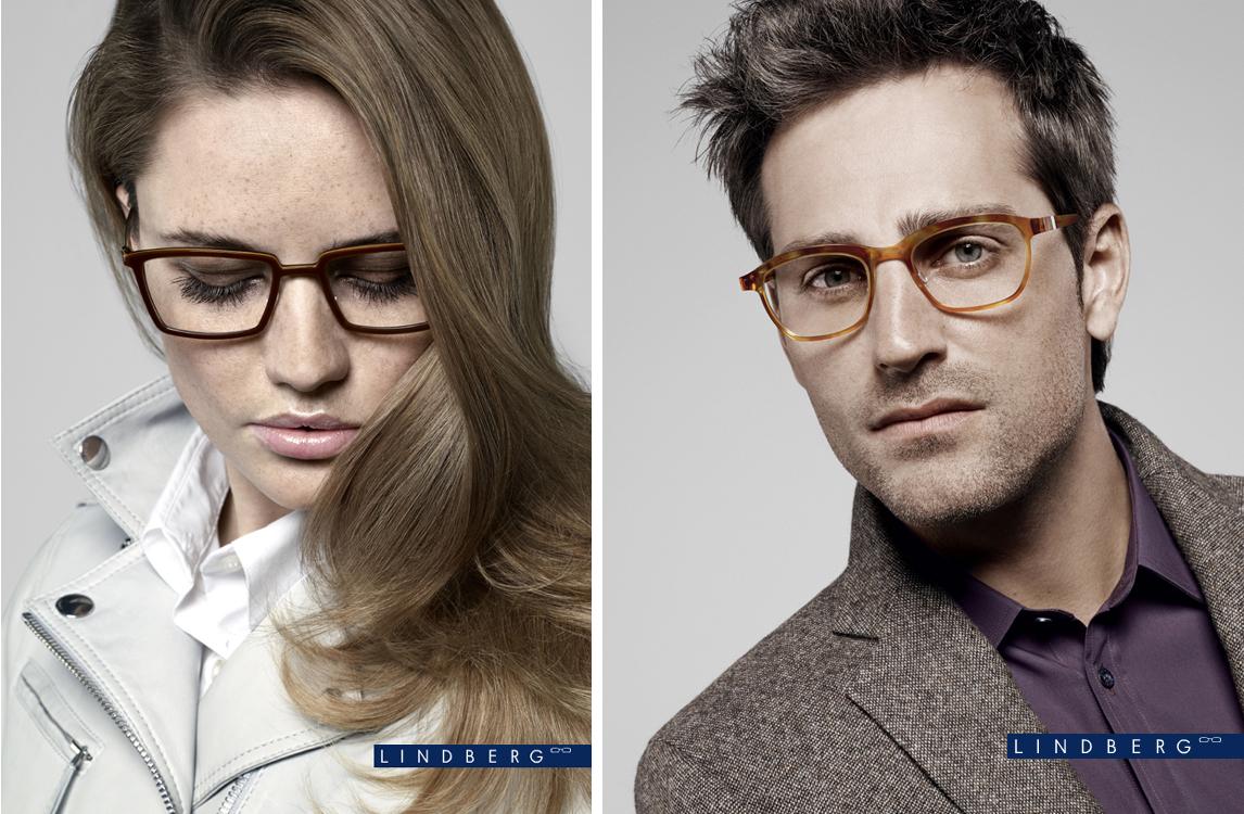 Best Eyeglass Frames In Atlanta : LINDBERG EYE GLASS FRAMES - Eyeglasses Online