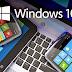 விண்டோஸ் 10 (Windows 10) க்கு மாறப்போறீங்களா?