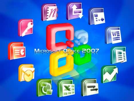 Office Для Windows 7