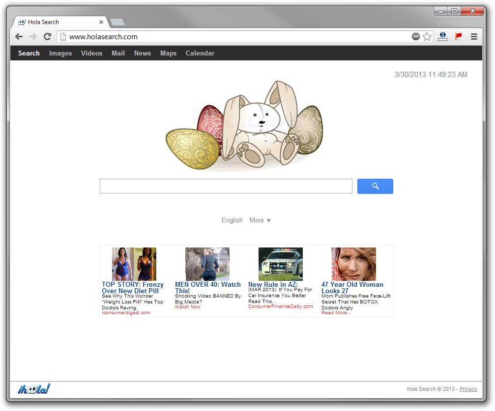 Sites de moteur de recherche porno